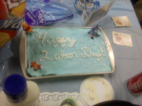 Happy%20Labor%20Day%20Cake.jpg