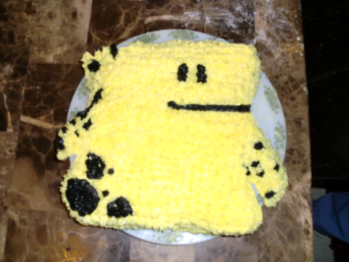 The%20Cheat%20Cake.png