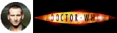 doctorwho.png