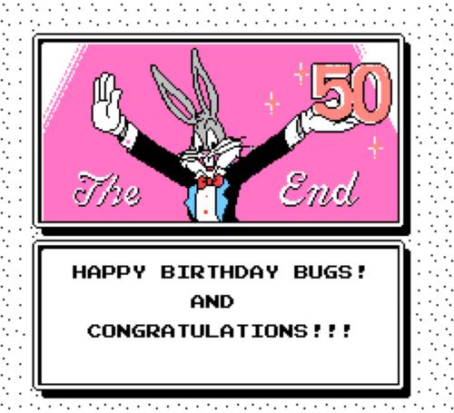 birthdaybugs.png