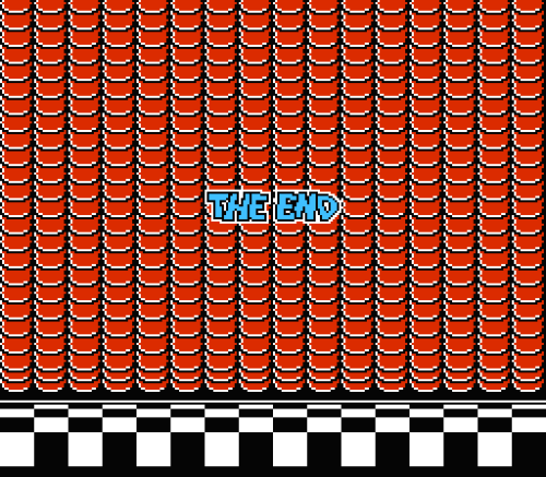 smb3end.png