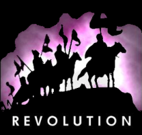 revolutionsoftware.png