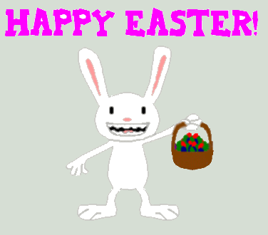 Happy_Easter_From_Max_by_JenniBee.png