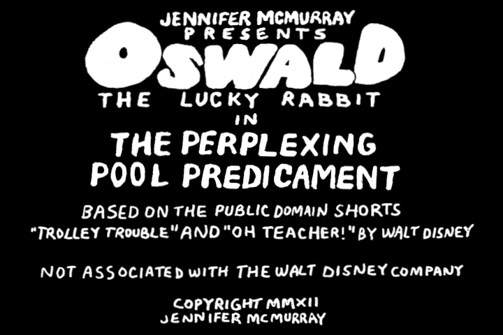 oswald_title.png