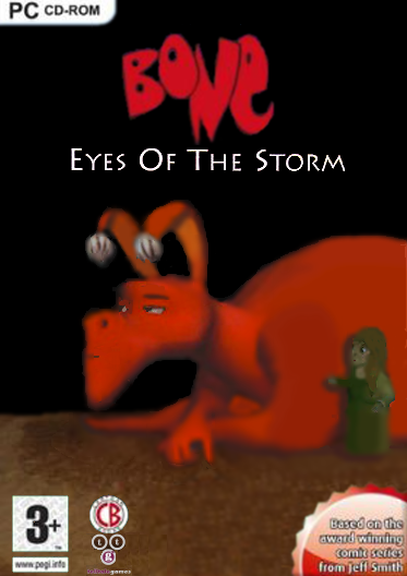 eye of the storm sociology Created in 2014 by thibaud duchosal and laurent jamet, eye of the storm  production is not at its first attempt in the production of adventure and outdoor.