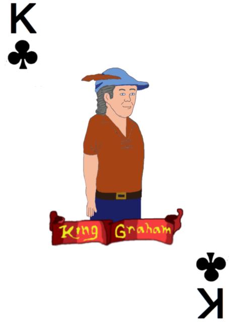 kinggraham.png
