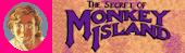 monkeyisland1.png